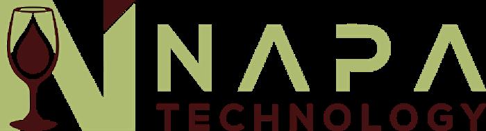 napa-tech-nav-logo