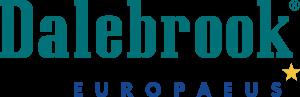 Dalebrook Europaeus (1) (1)