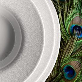bauscherhepp white peacock