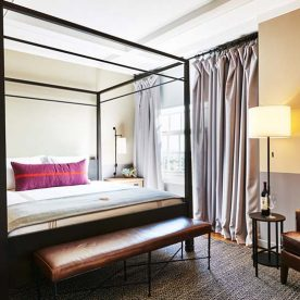 the-hollywood-roosevelt-los-angeles-superior-room3-th
