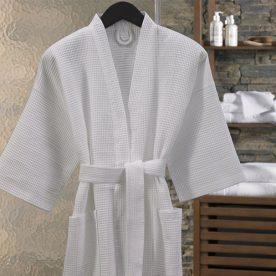 waffle+kimono+robe+