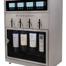 winestation-professional