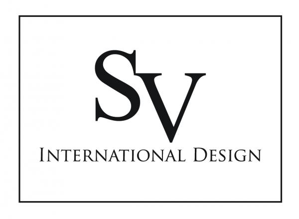 sv_int_logo-03